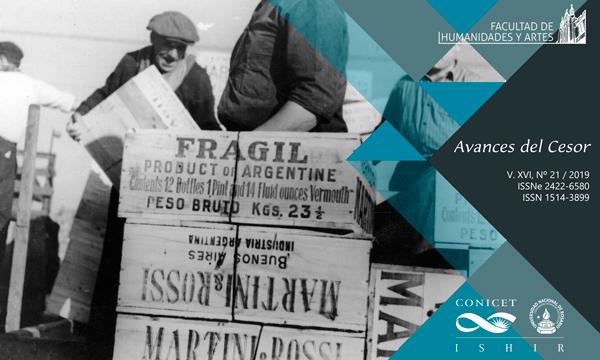 Tapa:Exportaciones: Embarque de Vermouth, Buenos Aires c. 1935. Archivo General de la Nación Departamento Documentos Fotográficos Caja 1176 Inv: 66431 https://www.facebook.com/ArchivoGeneraldelaNacionArgentina/photos/a.141923792499512/2184123431612861/?type=3&theater